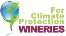 Wineries_for_Climate_Protection